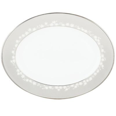 Lenox Bellina Dinnerware