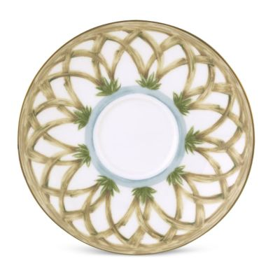 Lenox Colonial Bamboo Dinnerware