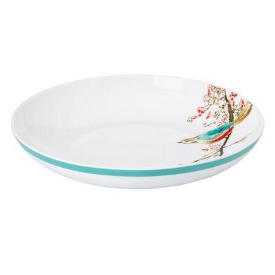 Lenox Simply Fine Chirp Dinnerware