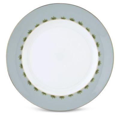 Lenox Colonial Tradewind Dinnerware