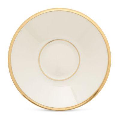 Lenox Eternal Dinnerware