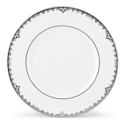 Lenox Federal Platinum Dinnerware