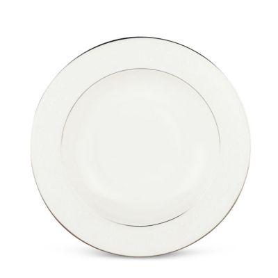 Lenox Floral Veil Dinnerware