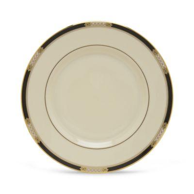 Lenox Hancock Dinnerware