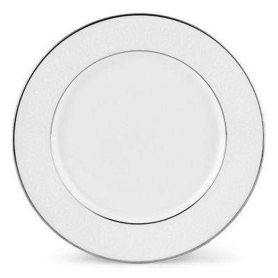Lenox Hannah Platinum Dinnerware