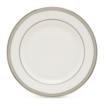 Lenox Murray Hill Dinnerware