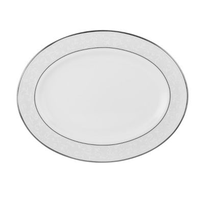 Lenox Opal Innocence Dinnerware
