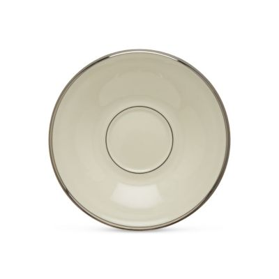 Lenox Solitaire Dinnerware