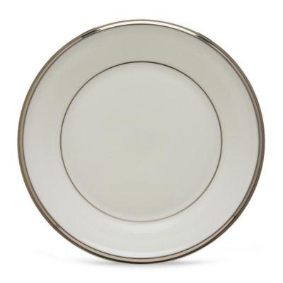 Lenox Solitaire White Dinnerware
