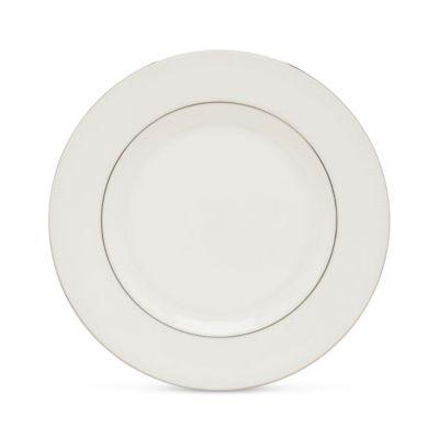 Lenox Tribeca Dinnerware