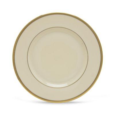 Lenox Tuxedo Dinnerware