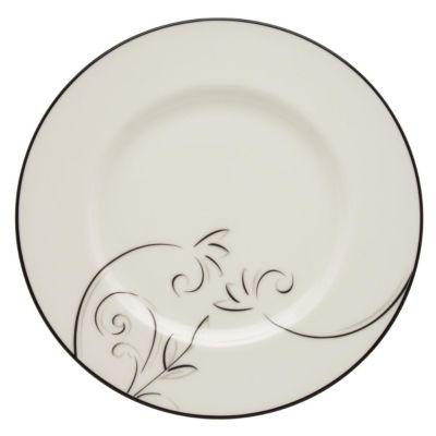 Lenox Simply Fine Voila Dinnerware