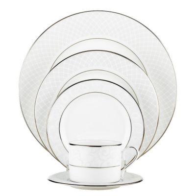 Lenox Venetian Lace Dinnerware