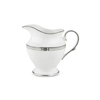 Lenox Westerly Platinum Dinnerware
