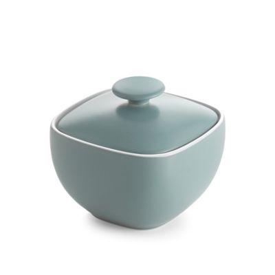 Nambe Pop Ocean Dinnerware