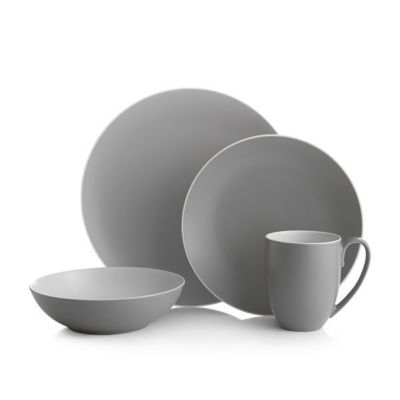 Nambe Pop Slate Dinnerware