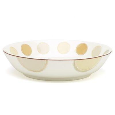 Noritake Mocha Java Dinnerware