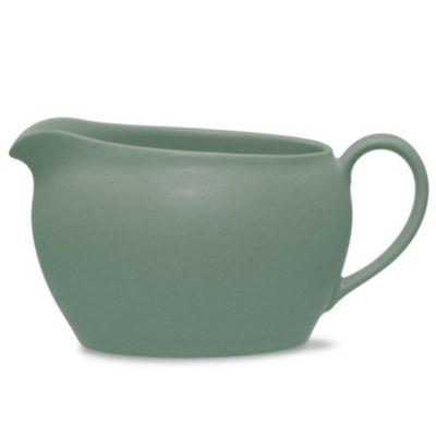 Noritake Colorwave Green Dinnerware