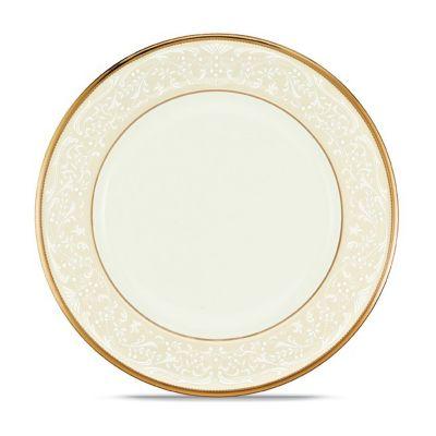 Noritake White Palace Dinnerware
