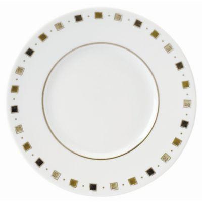 Philippe Deshoulieres Caviar Dinnerware