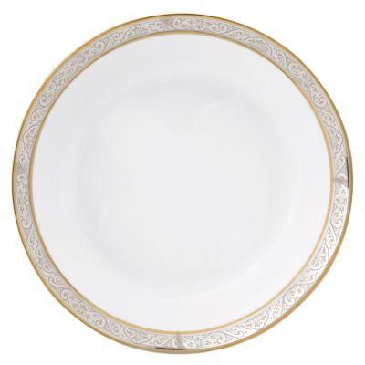 Philippe Deshoulieres Orleans Dinnerware
