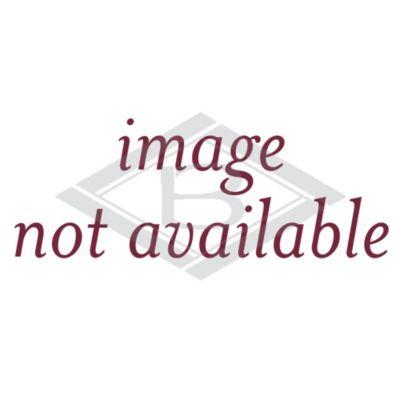Bia Cordon Bleu Seychells White Dinner Plate