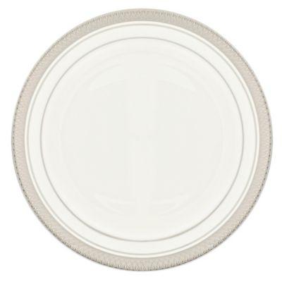 Pickard Geneva White Dinnerware