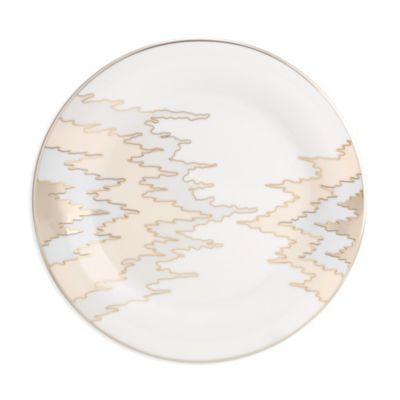 Pickard Kelly Wearstler Pickfair Ultra White Dinnerware