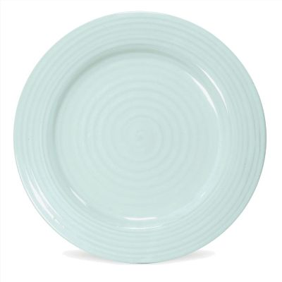 Portmeirion Sophie Conran Celadon Dinnerware