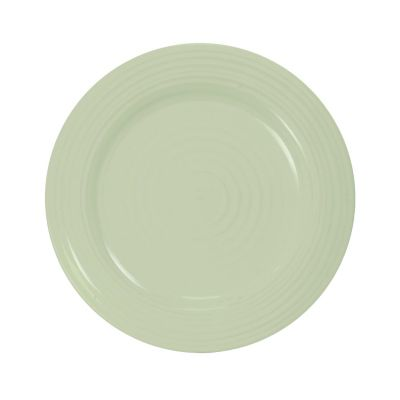 Portmeirion Sophie Conran Sage Dinnerware