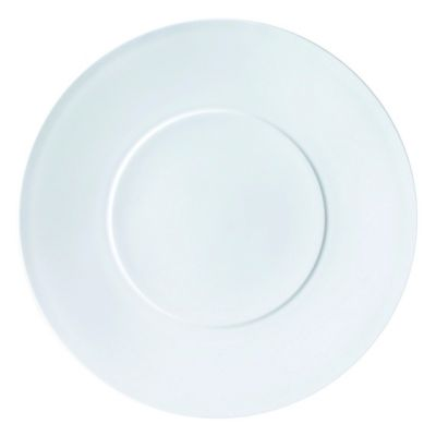Prouna Origin Dinnerware