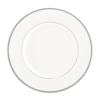 Monique Lhuillier Dentelle Dinnerware