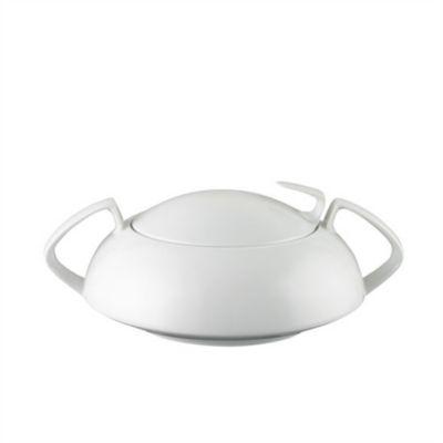 Rosenthal Tac 02 Dinnerware