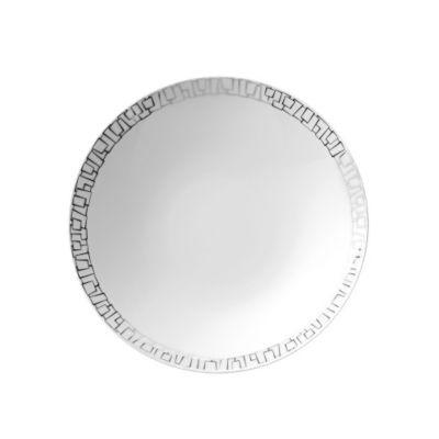 Rosenthal Tac Skin Platinum