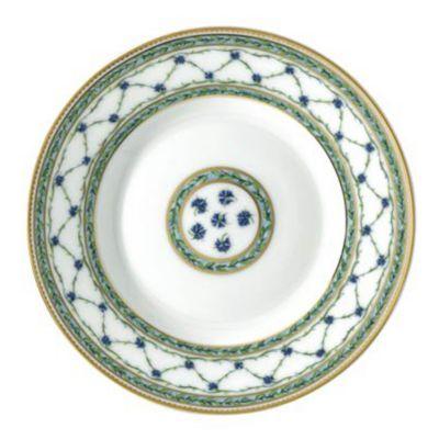 Raynaud Allee Royale Dinnerware