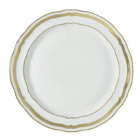 Raynaud_Attraction_Turquoise_Dinnerware