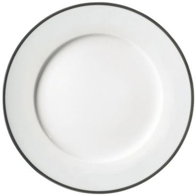 Raynaud_Fontainebleau_Platinum_Dinnerware
