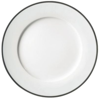 Raynaud Fontainebleau Platinum Dinnerware