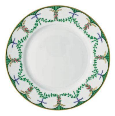 Raynaud Festivite Dinnerware