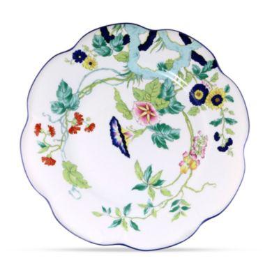 Royal Limoges Paradis Bleu Dinnerware