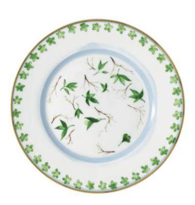Raynaud Verdures Dinnerware