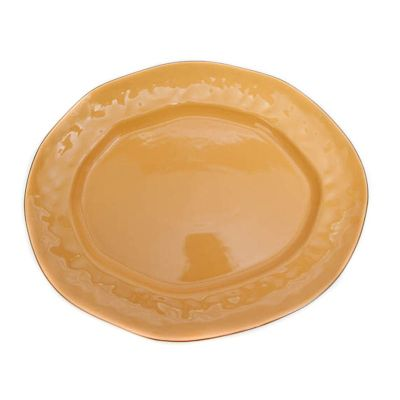 Skyros Cantaria Golden Honey Dinnerware