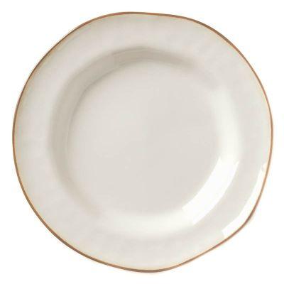 Skyros Cantaria Ivory Dinnerware