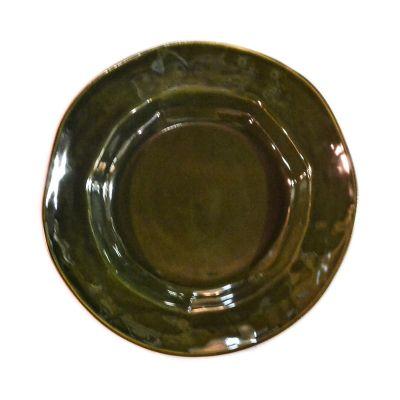 Skyros Cantaria Pine Dinnerware