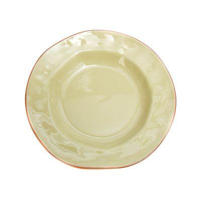 Skyros Cantaria Sage Dinnerware