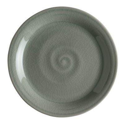 Simon Pearce Belmont Celadon Dinnerware