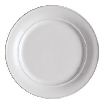 Simon Pearce Cavendish Dinnerware