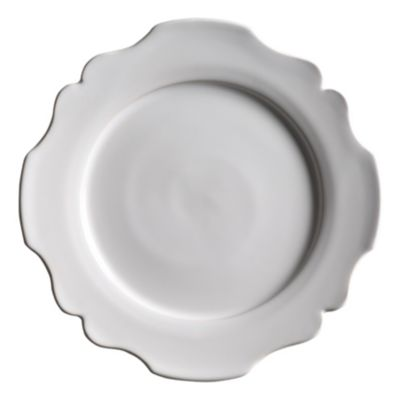 Simon Pearce Royalton Dinnerware