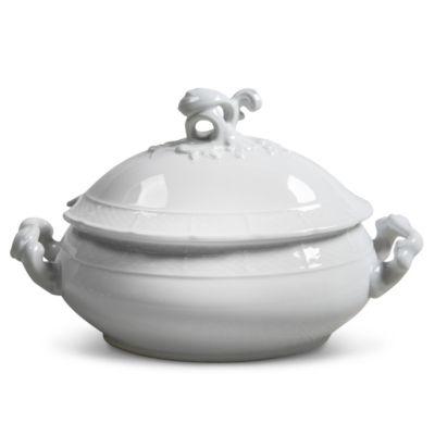 Sasha Nicholas Dinnerware