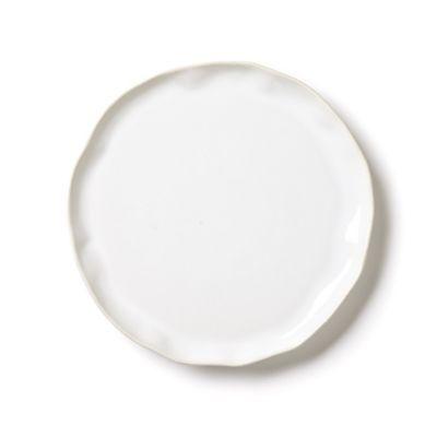 Vietri Forma Cloud Dinnerware